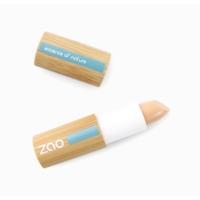 ZAO bio korrektor 492 clear beige 3,5 g.