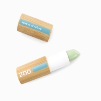 ZAO bio korrektor 499 green