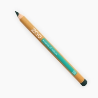 ZAO bio multifunkciós ceruzák 558 green 1,14 g.