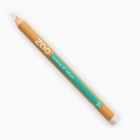 ZAO bio multifunkciós ceruzák 564  Nude Beige1,14 g.