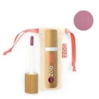 Zao bio szájfény 014 Antic Pink 3,8 ml.