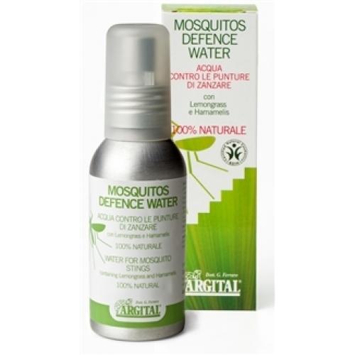 Argital szúnyogriasztó oldat 90 ml.