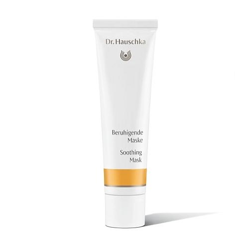 Dr. Hauschka bőrnyugtató pakolás 30 ml.
