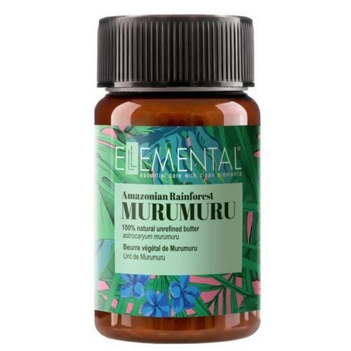 Mayam murumuru vaj 100 ml.