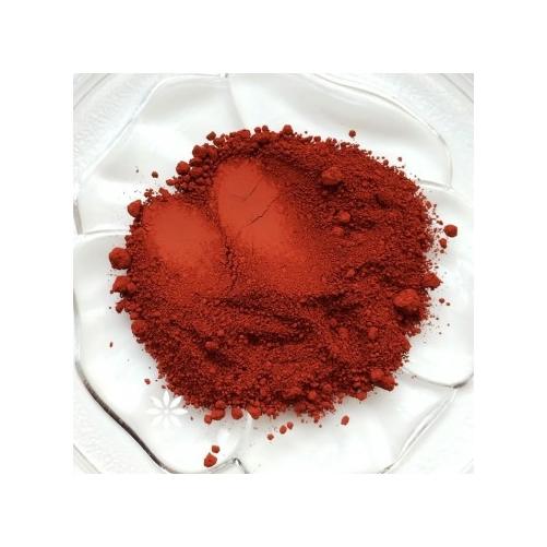 Mayam piros 18 matt kozmetikai pigment színezék 3 g.