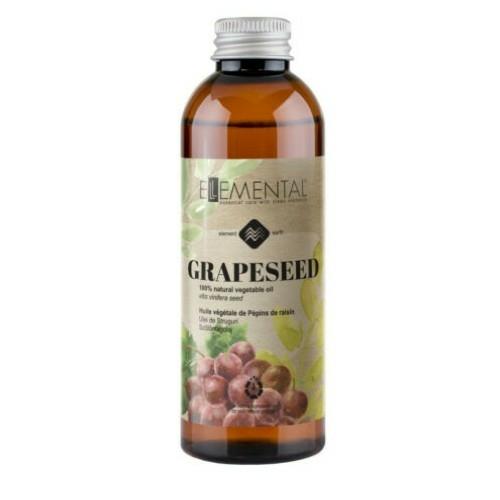 Mayam szőlőmagolaj 100 ml.