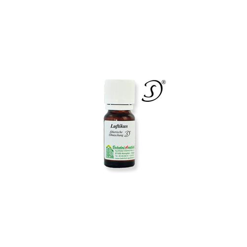 Stadelmann fellélegzésolaj természetes parfüm 10 ml.