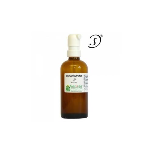 Stadelmann rózsahidrolátum 20 ml.