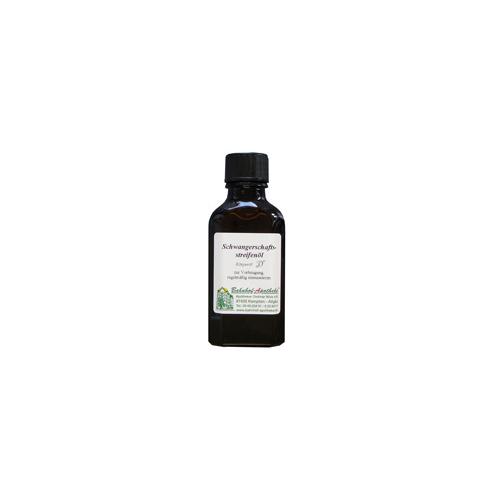 Stadelmann terhességicsík olaj (stria) 50 ml.