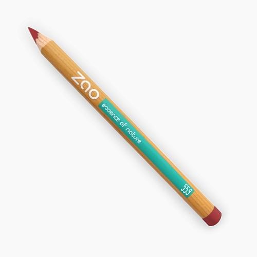 ZAO bio multifunkciós ceruzák 559 Colorado 1,14 g.